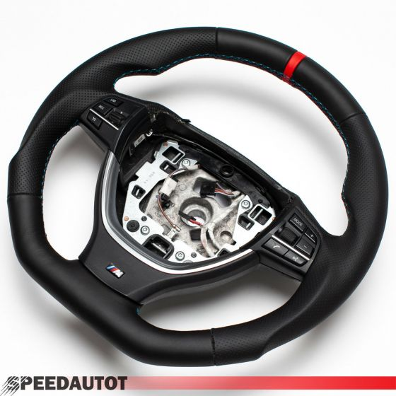 10//04-// MEYLE Trunk-//tailgate shock fit FIAT Idea 12//03-07//10 ; LANCIA Musa